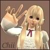 chii97 userpic