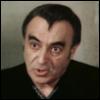 malgrim_1986 userpic
