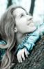 falma_elf userpic