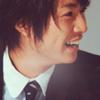 Erika: Aiba_Suit