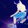 Erika: Aiba_Jump