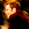 AQ aka Syredronning: chris_pine_laughing
