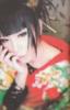 crystal_hikari