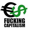 Ебал я капитализм!