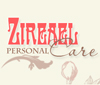 zireael_care userpic