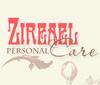 zireael_care userpic