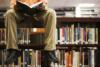 u_nih_books userpic