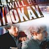 Sherlock and John will be okay