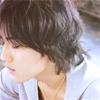 i ♥ jin