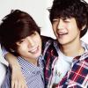 jongkeyfan408 userpic