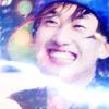 Eunhyuk Smile