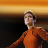Lady Morgeil: DS9: Kira totally owns that station