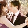 Arabian: Damon & Elena02