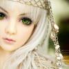 chaneystarr userpic