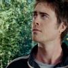 lukadreaming: Stephen pensive