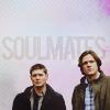 SamandDean Are Soulmates, SOULMATES
