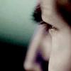 ragekinney: Gale ojo