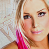 Body Slam GFX - A Wrestling Graphics Community
