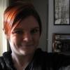 cassiopia userpic