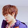 smilecoffe: ★ Eunhyuk ♕ Pouting ★