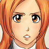 _debbiechan_: Orihime DETERMINED