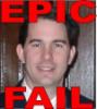 Scott Walker epic fail