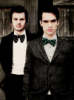 mrs_lizzie_urie userpic