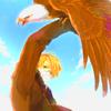Al; Eagle