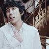 1992*4##111: arashi → nino → lovely complex