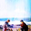 dk323@LJ: Merlin Arthur [the choice; gedref]