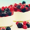 dessertune