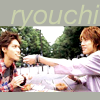 kawaii_ahiru: ryouchi subuan