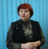 Елена Ильинична