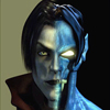 blue_reaver userpic