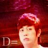 ☻윤두준 Yoon Doojoon ☺: Ugh. Please cover your face. Ke