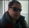 funkydude798 userpic