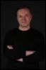 коуч, психолог, бизнес-тренре, управление репутацией, Александр Кичаев