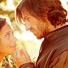 mystizan: Merlin: Gwen/Gwaine