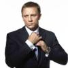 shakespearsgrl2: Daniel Craig
