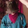 mystizan: Merlin: sigh