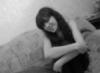 myrka_112 userpic
