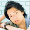 miharu_tsuki