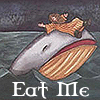 jonahofwhales userpic