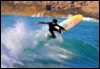 imessouane, morocco, surfing
