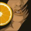 orangenmadchen userpic