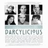 Darcylicious LJ
