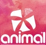 animal_sport userpic
