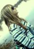 leksa_tochkina userpic