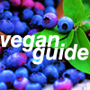 Vegan Guide