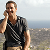 H50 - Alex on phone